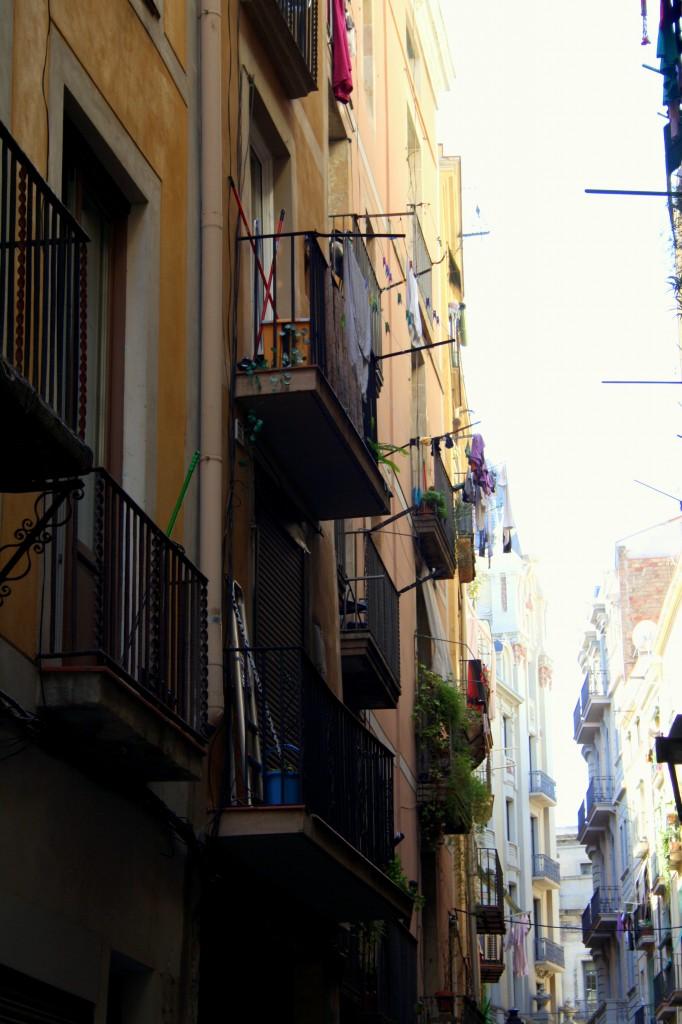 barcelona7