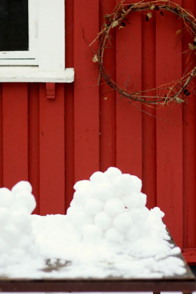 Sverige2_by.bak blog