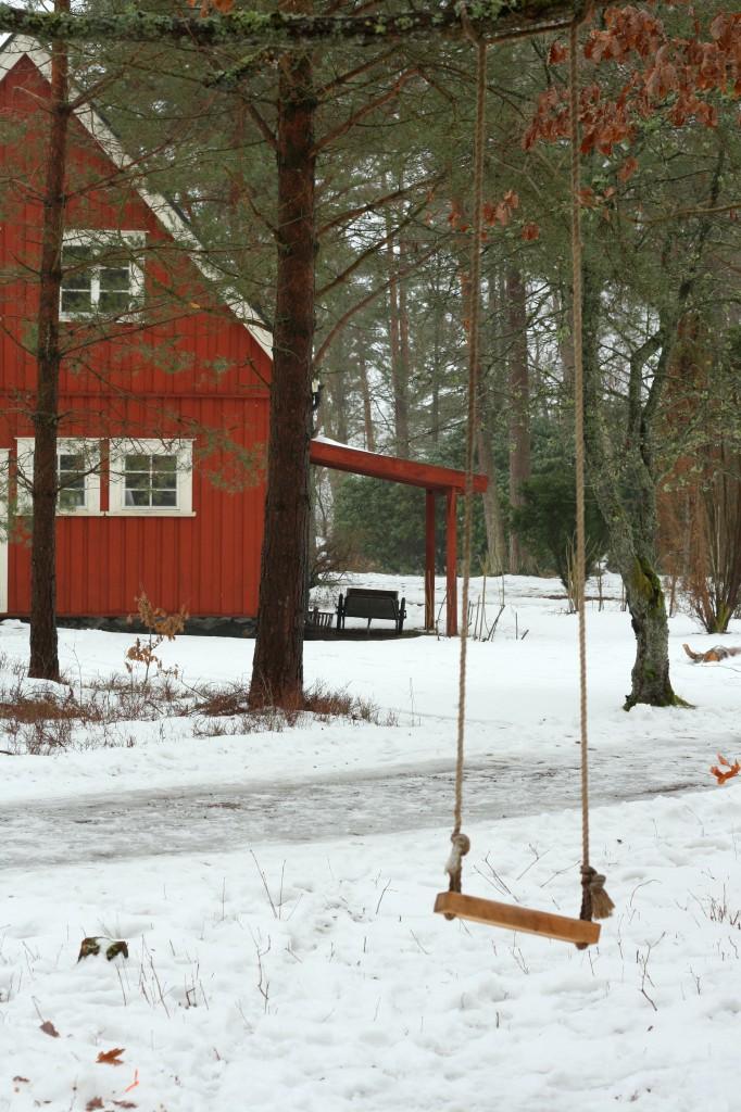 Sverige4_by.bak blog