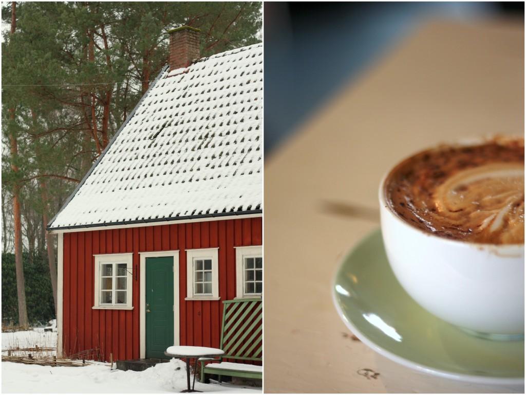 Sverige6_by.bak blog