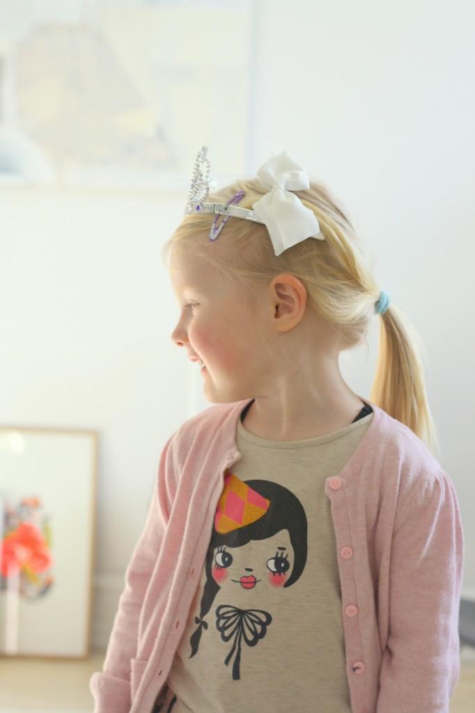 Anna_pomp de lux_børnemode_by.bak blog1