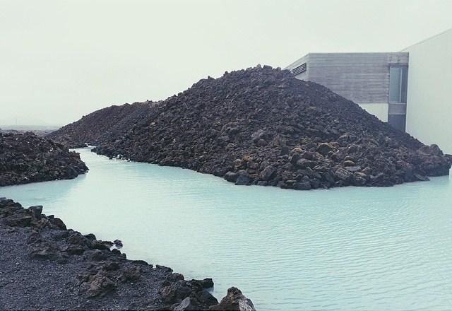 Visit Iceland_Shopping Reykjavìk Island_Blue lagoon