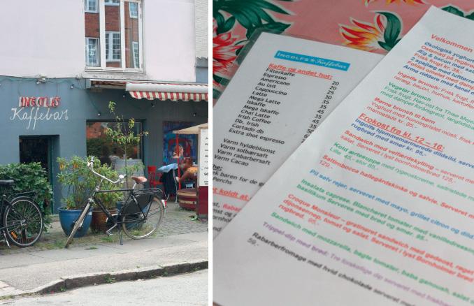 Brunch på Amager_dining in copenhagen_Ingolfs Kaffebar 10