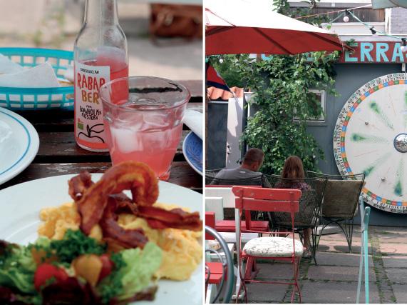Brunch på Amager_dining in copenhagen_Ingolfs Kaffebar 11