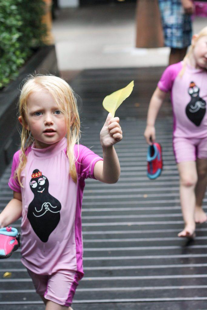 Rejse med børn_Thailand Singapore_tips