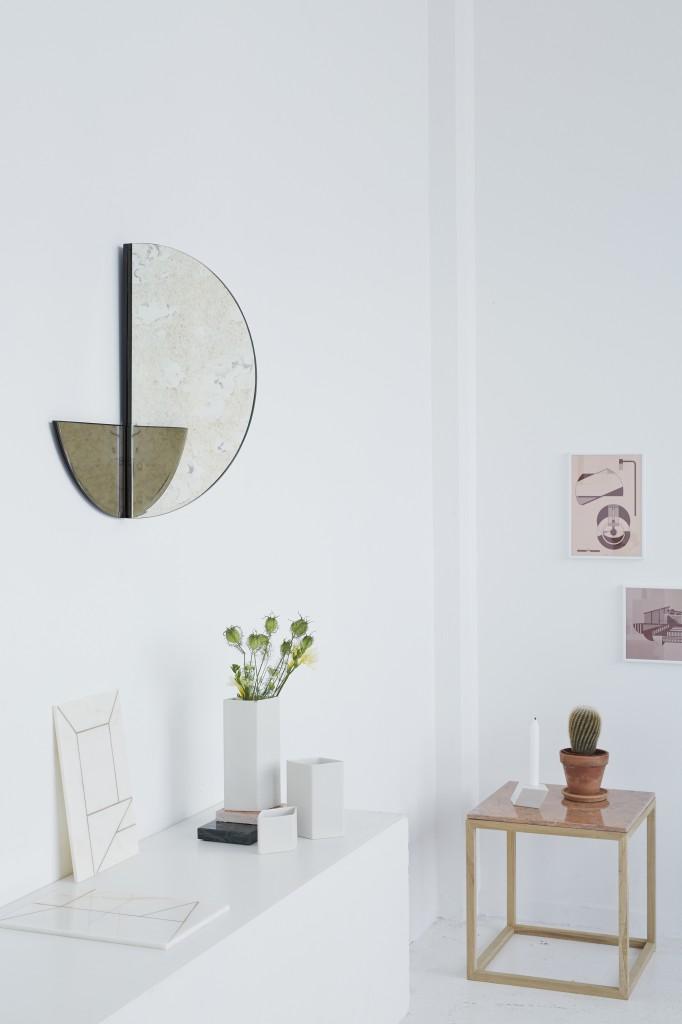 KrisitnaDamStudio_mirrormirror-interior