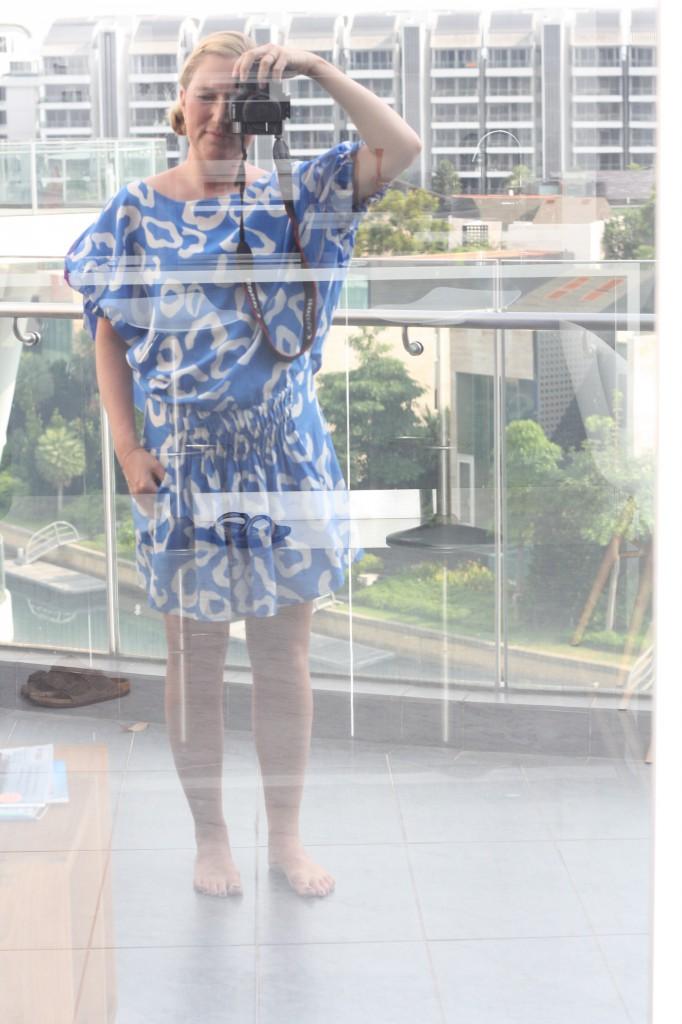 Outfit_Diane Von Fürstenberg 3