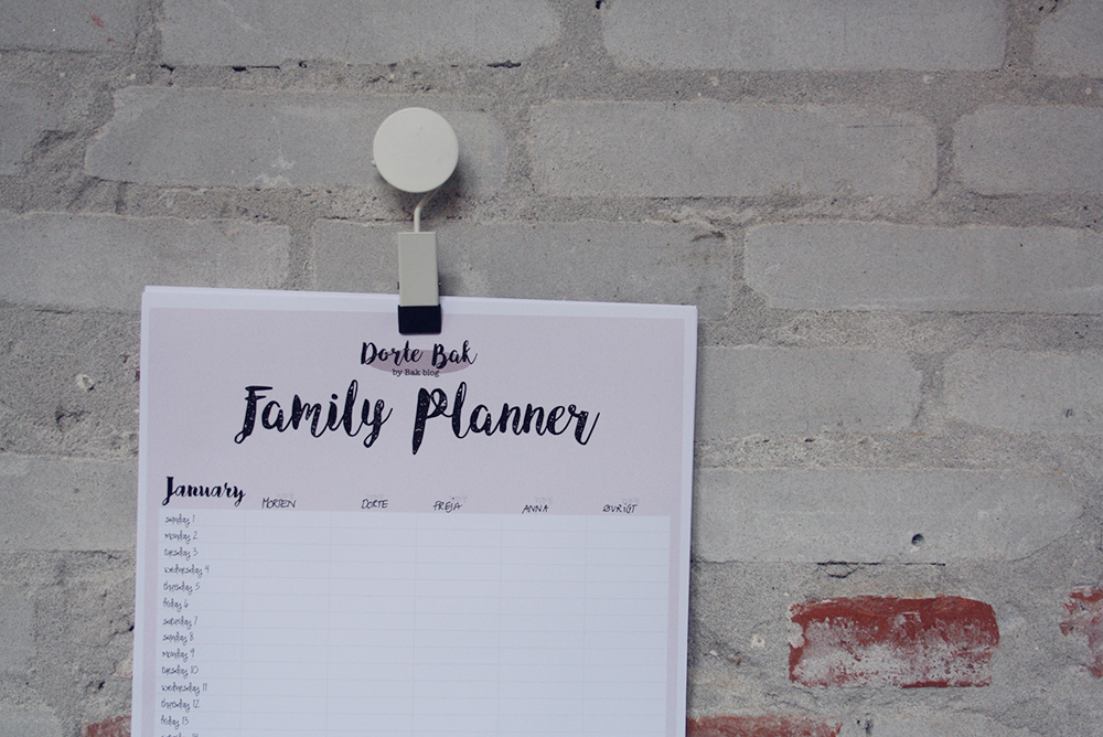 family-planner-3