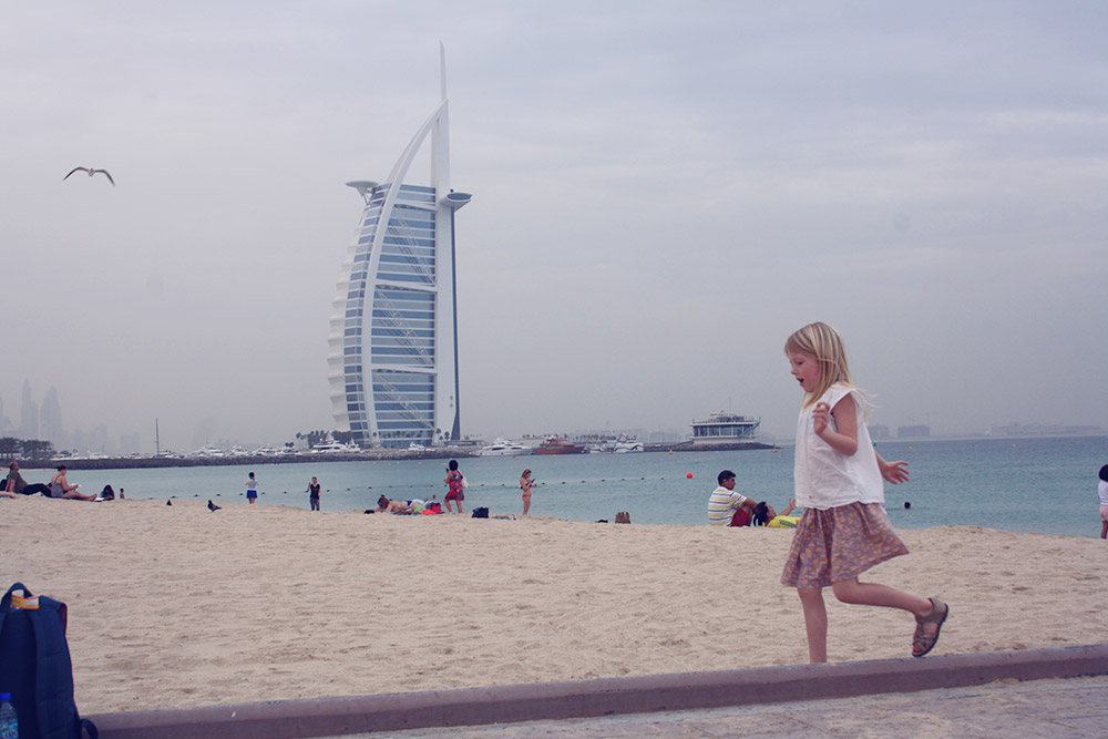 Dubai_kite 1
