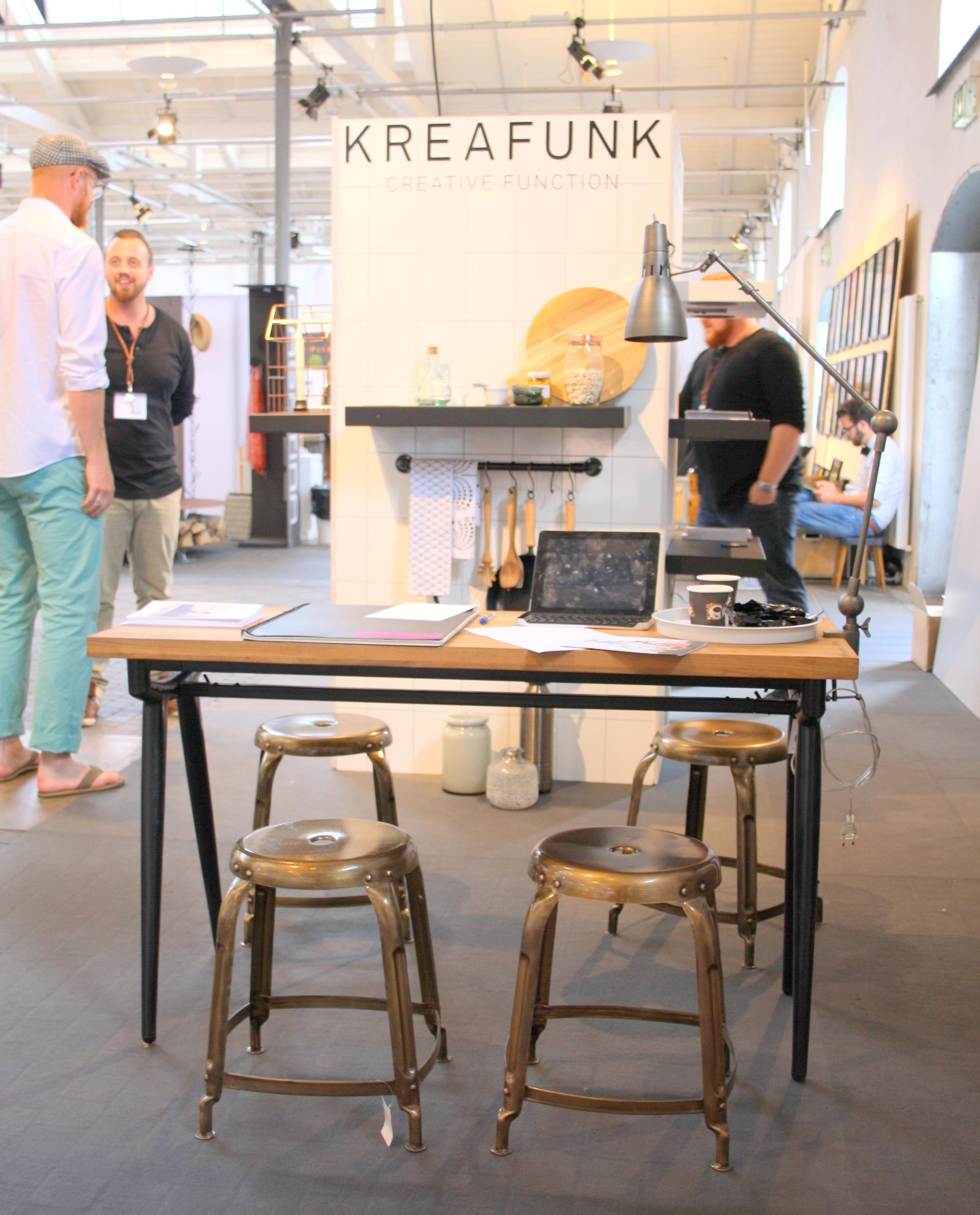 Kreafunk_1