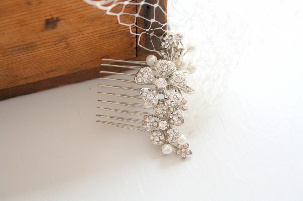 brudens accessories
