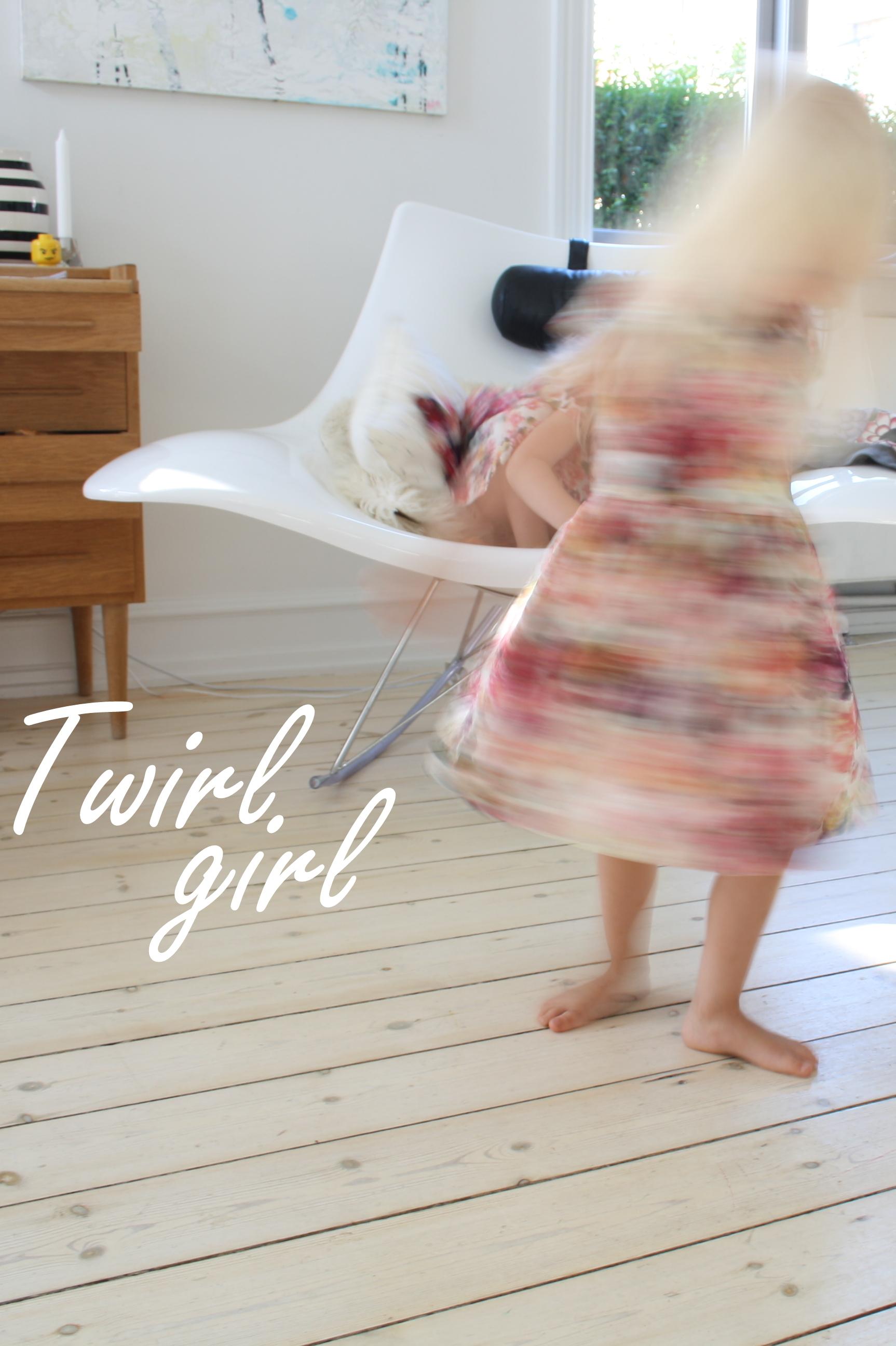 2013-09-06 22.16.06NY_twirl