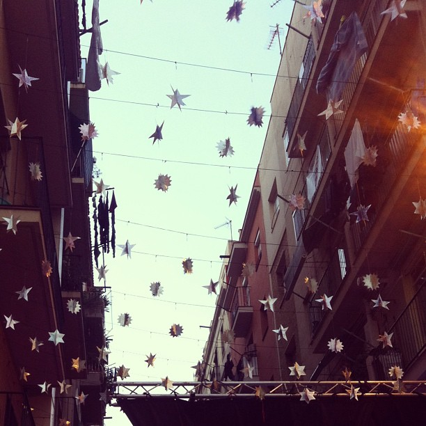 barcelonaNY2