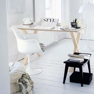 White-home-office_livingetc_com