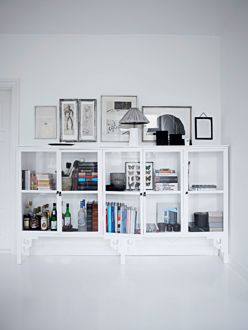 all-white-home-interior-design-13