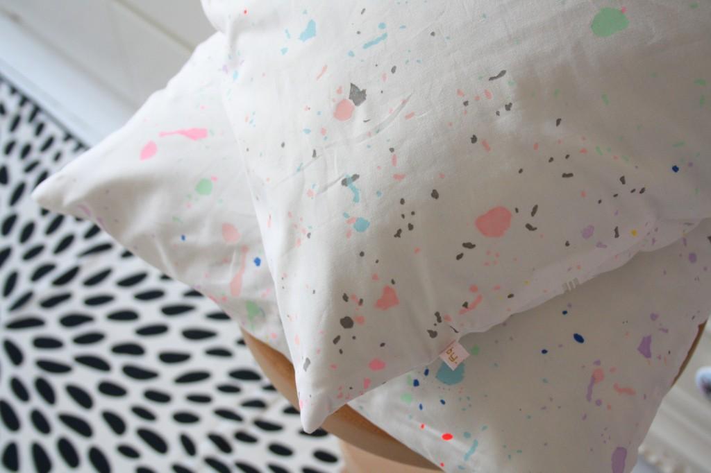 Pastel grafitti bright_3