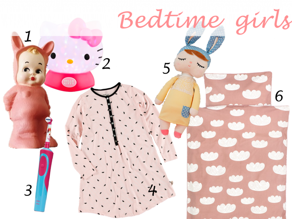 bedtime_girls_shipping collage