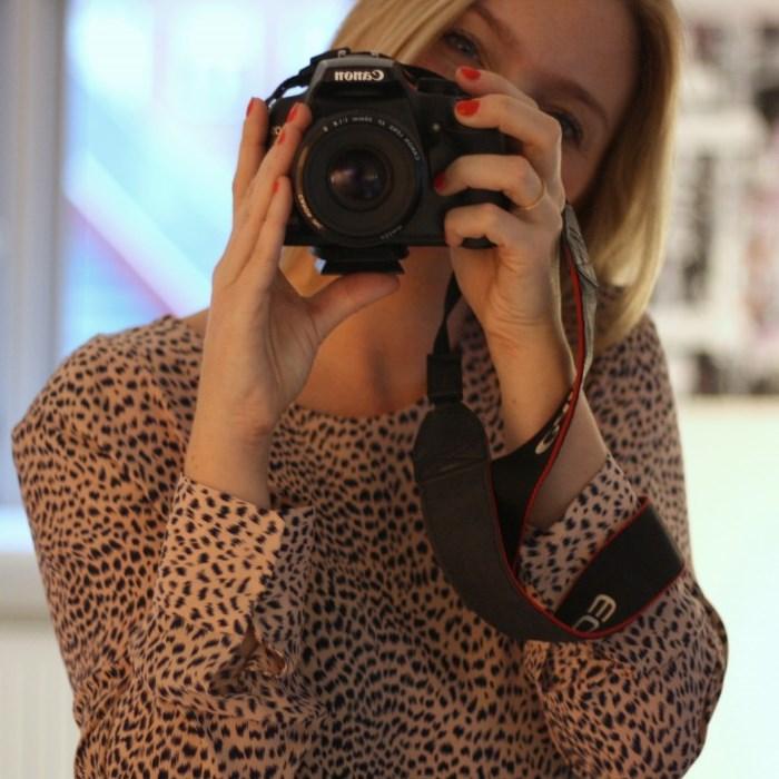Dorte-Bak_kokoon-dress-1024x708 - Kopi