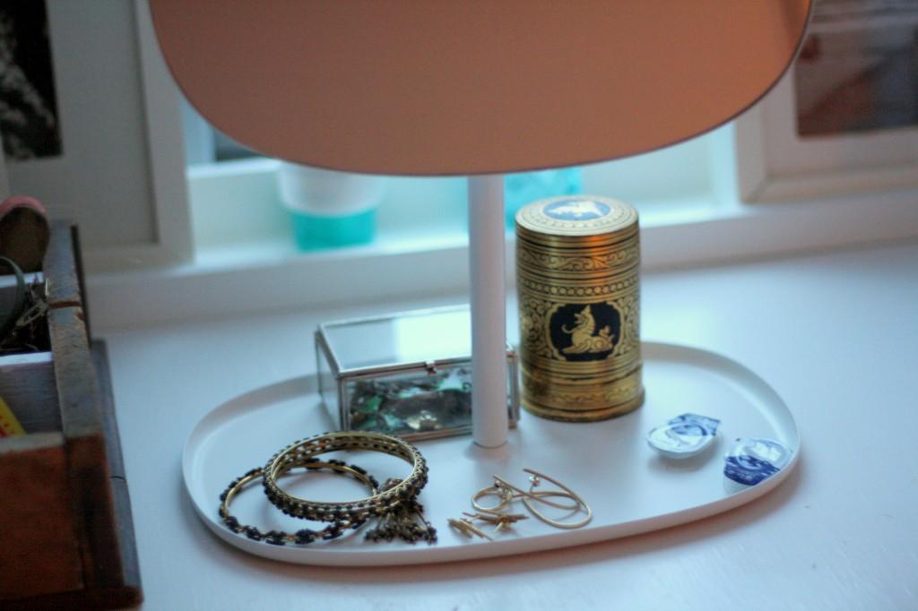Flip mirror_by.bak blog