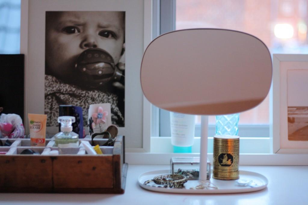 Flip mirror_by.bak blog1