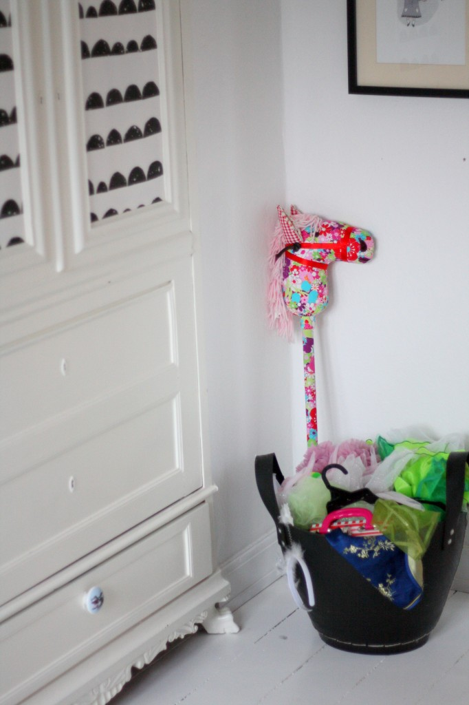 kids room_by.bak blog4