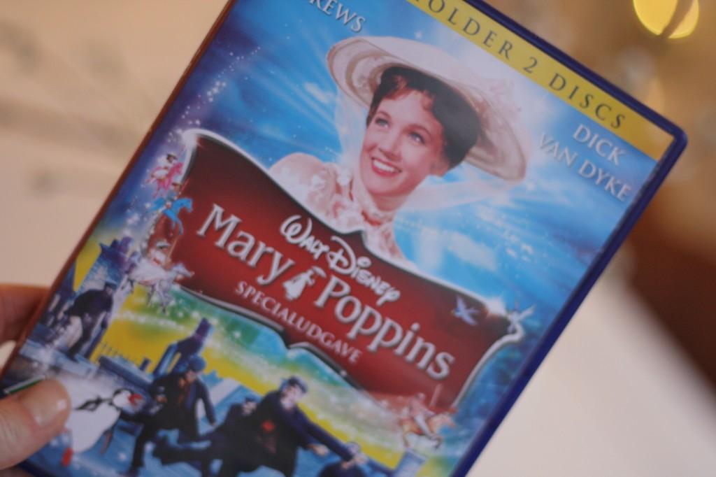 mary poppins_by.bak blog1