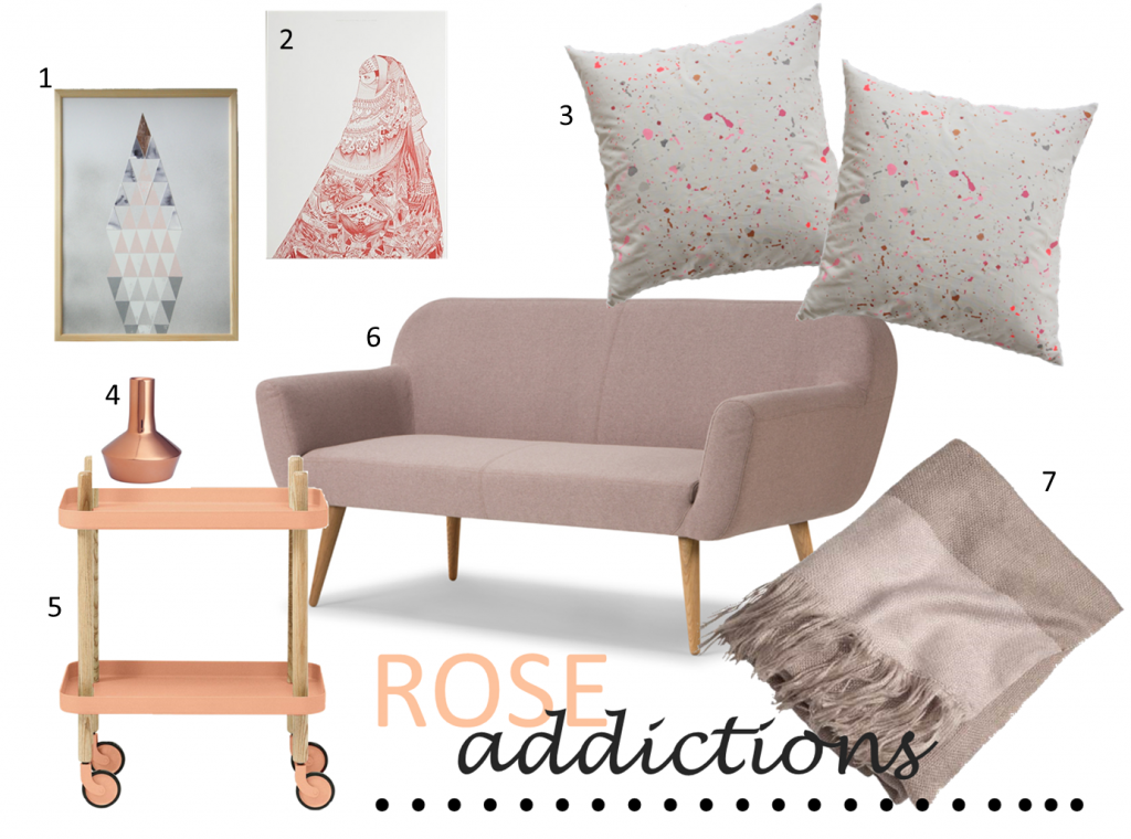 rose addictions_interior_indretning_by.bak blog