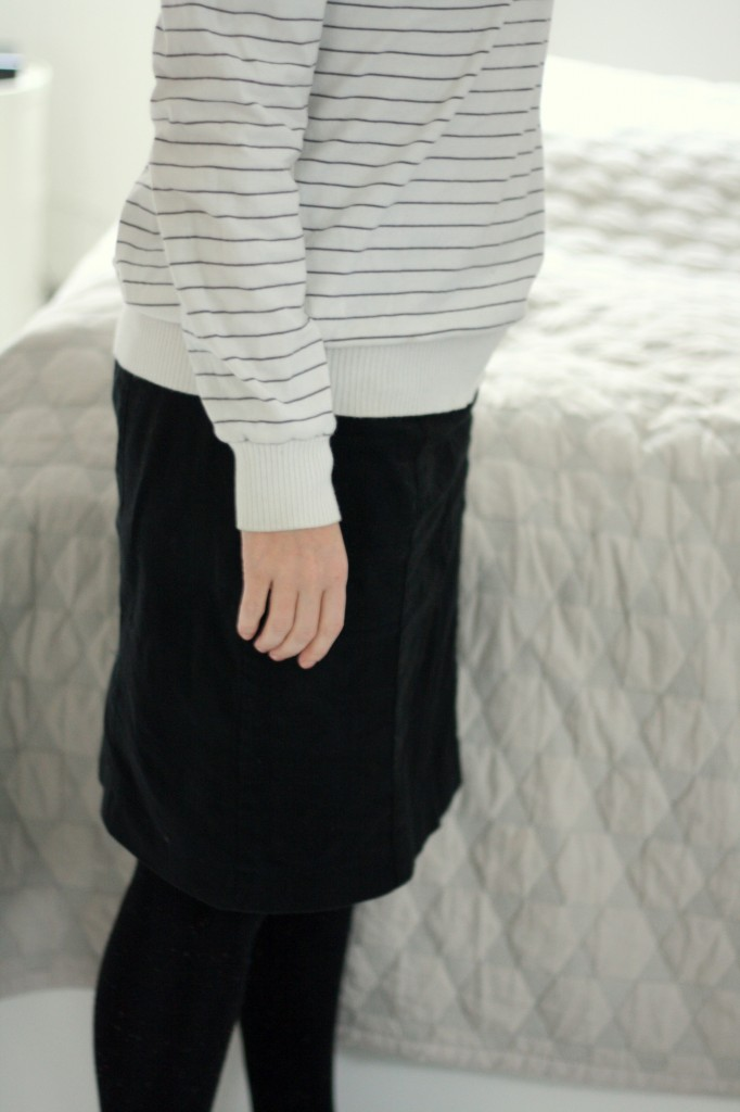 søndags outfit_by.bak blog5
