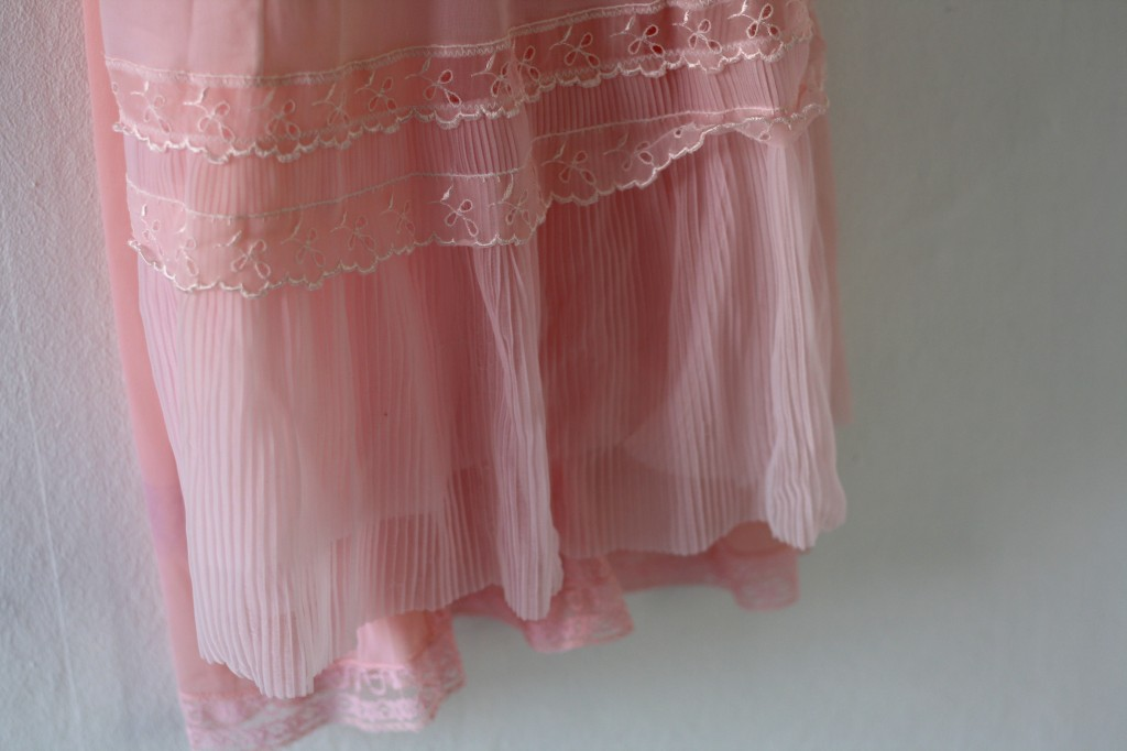 vintage nightgown_by.bak 1