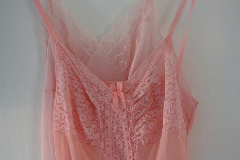 vintage nightgown_by.bak 2