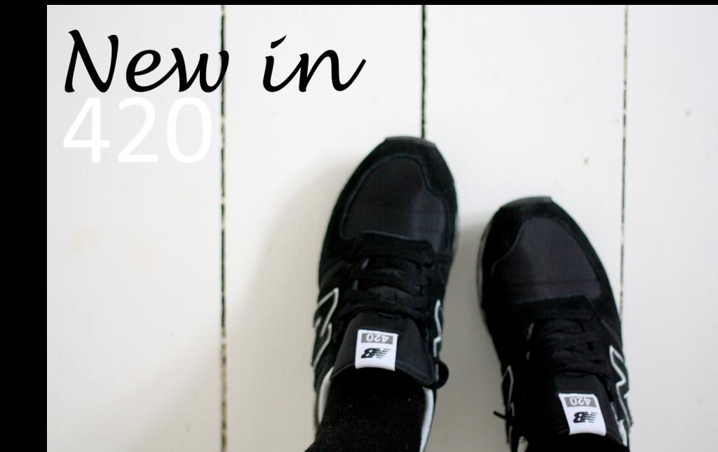 New Balance_420_by.bak blog.jpg