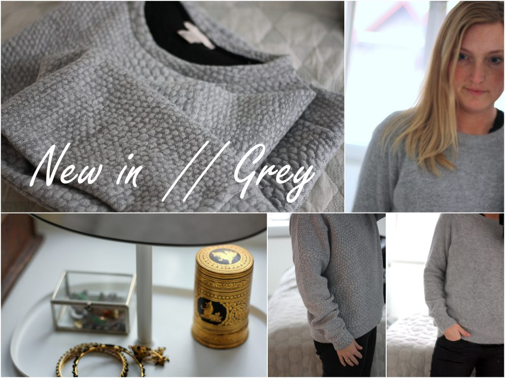 New in_grey_by.bak blog