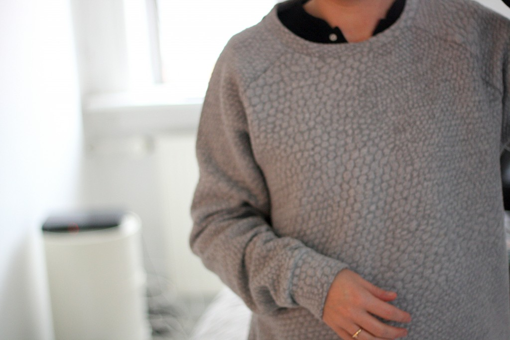 New in_grey_by.bak blog1