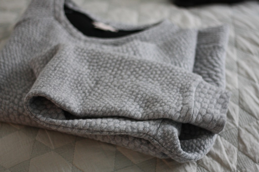 New in_grey_by.bak blog2