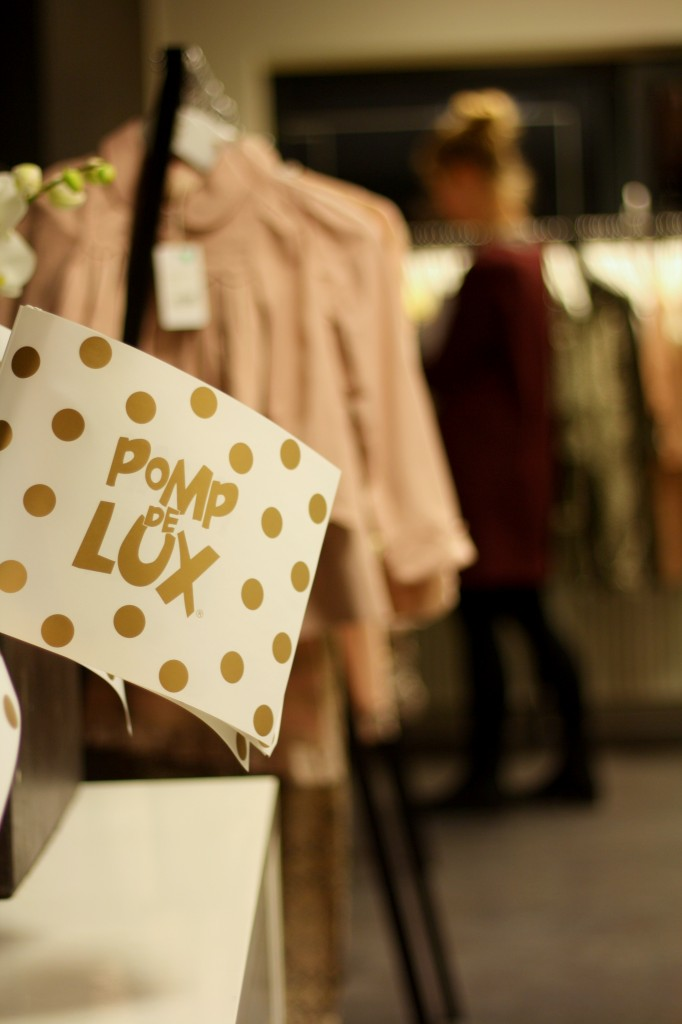 Pomp de lux_blog event_by.bak blog1