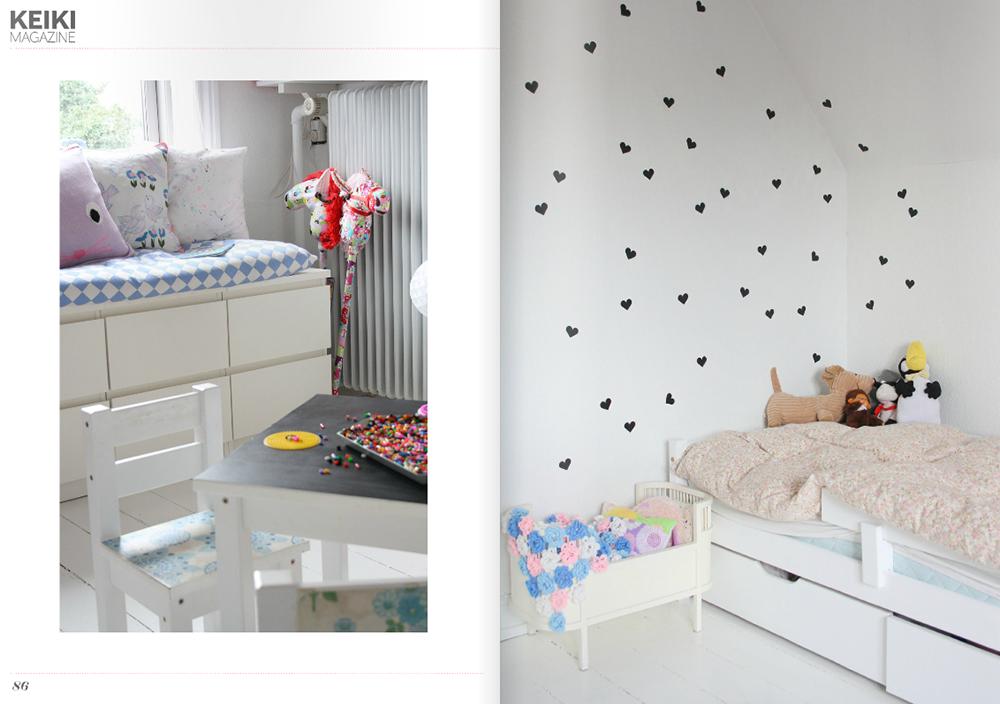 bolig indretning_børneværelse_keiki_Dorte Bak_by.bak blog 3
