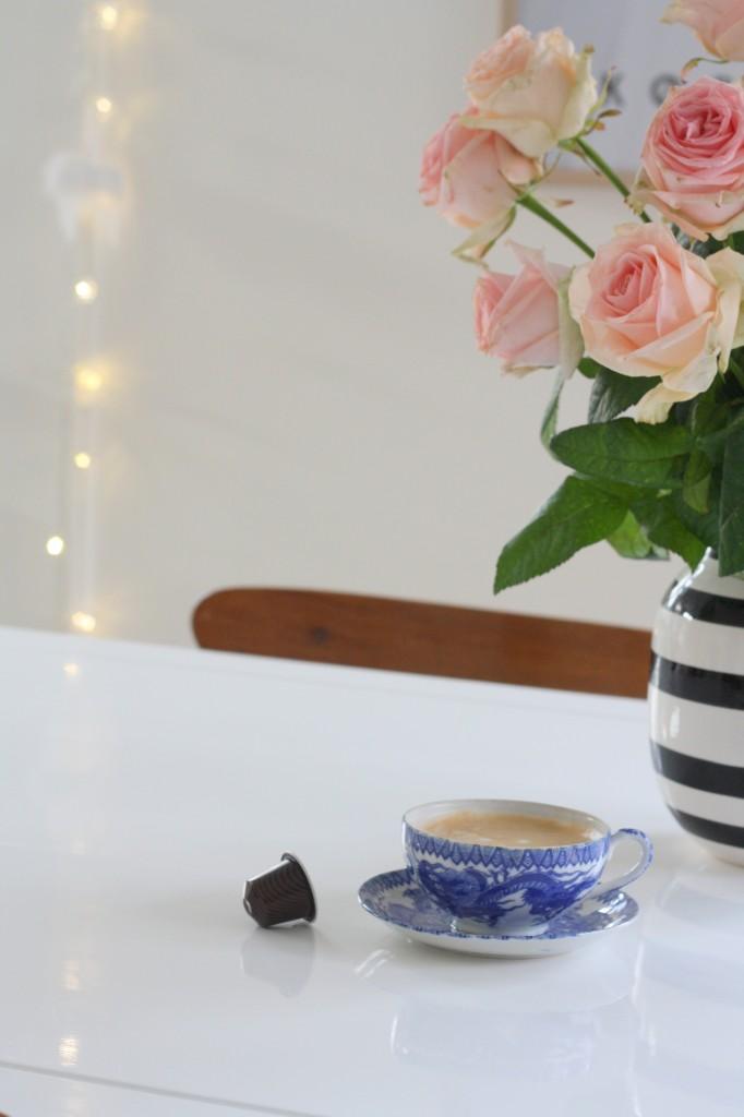 lifestyle_nespresso_blomster _ by.bak blog