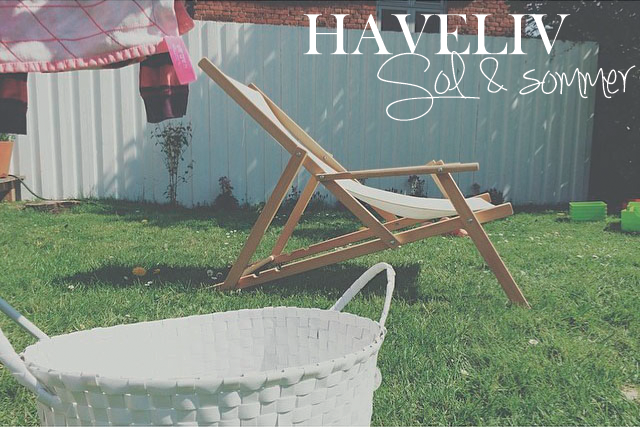 Haveliv