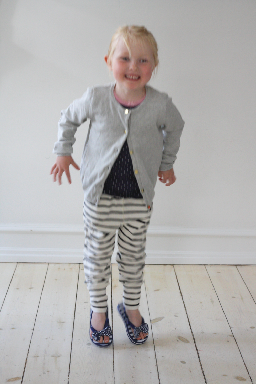 børnemode_striber_prikker_outfit 7