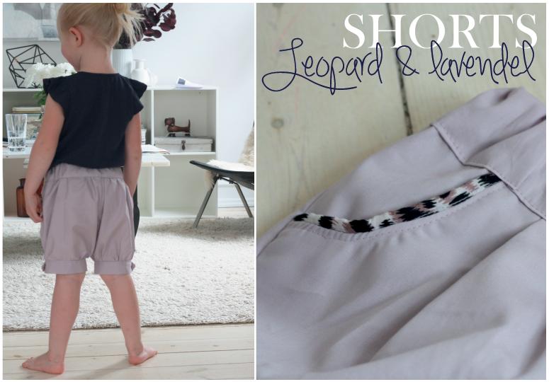 Børne shorts_bloomers_sy selv_snitmønster_leopard