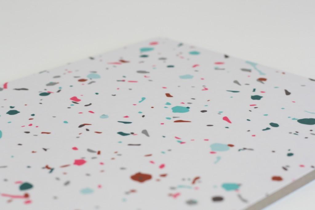Skærebræt_stilleben shop_dortebak_dansk design