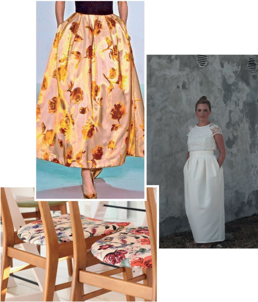 Dior dress_diy