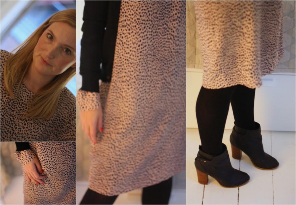Dorte-Bak_kokoon-dress2-1024x708