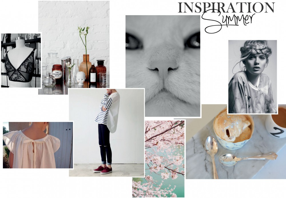 Inspiration_summer_fashion_tendenser_interior_indretning_bolig
