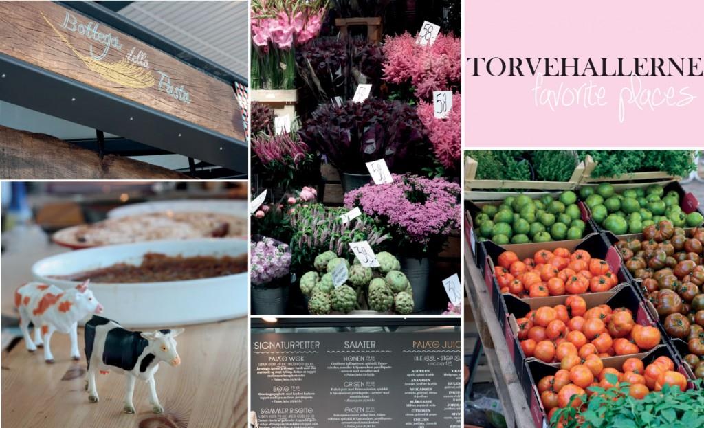 Torvehallerne_favoritter_guide Copenhagen