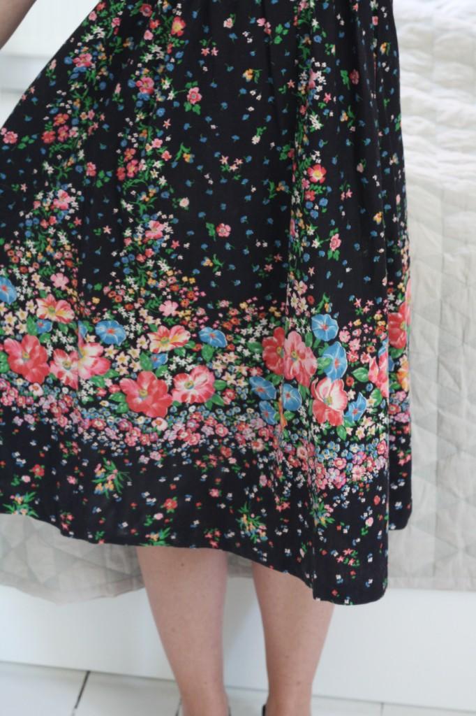 Vintage outfit_dress_retrokjole_3
