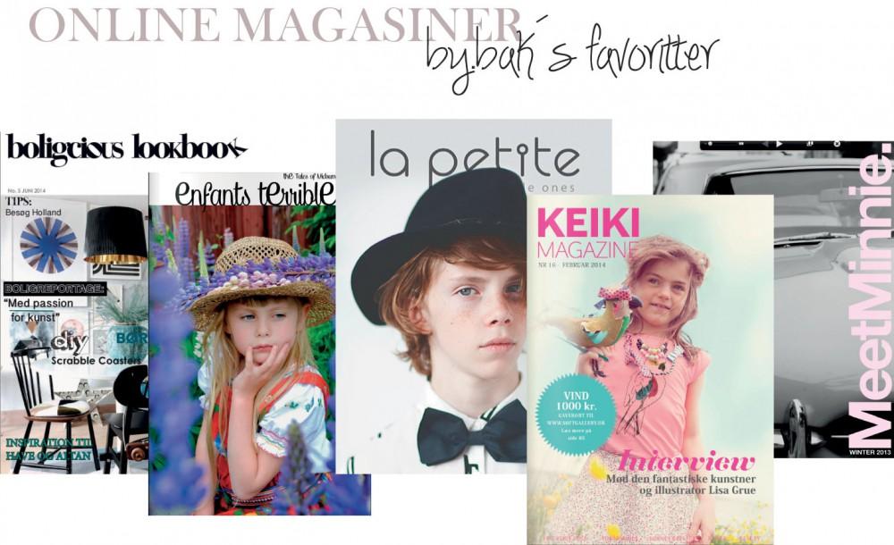 gratis online magasiner_favoritter_bolig_interior_børn_mode