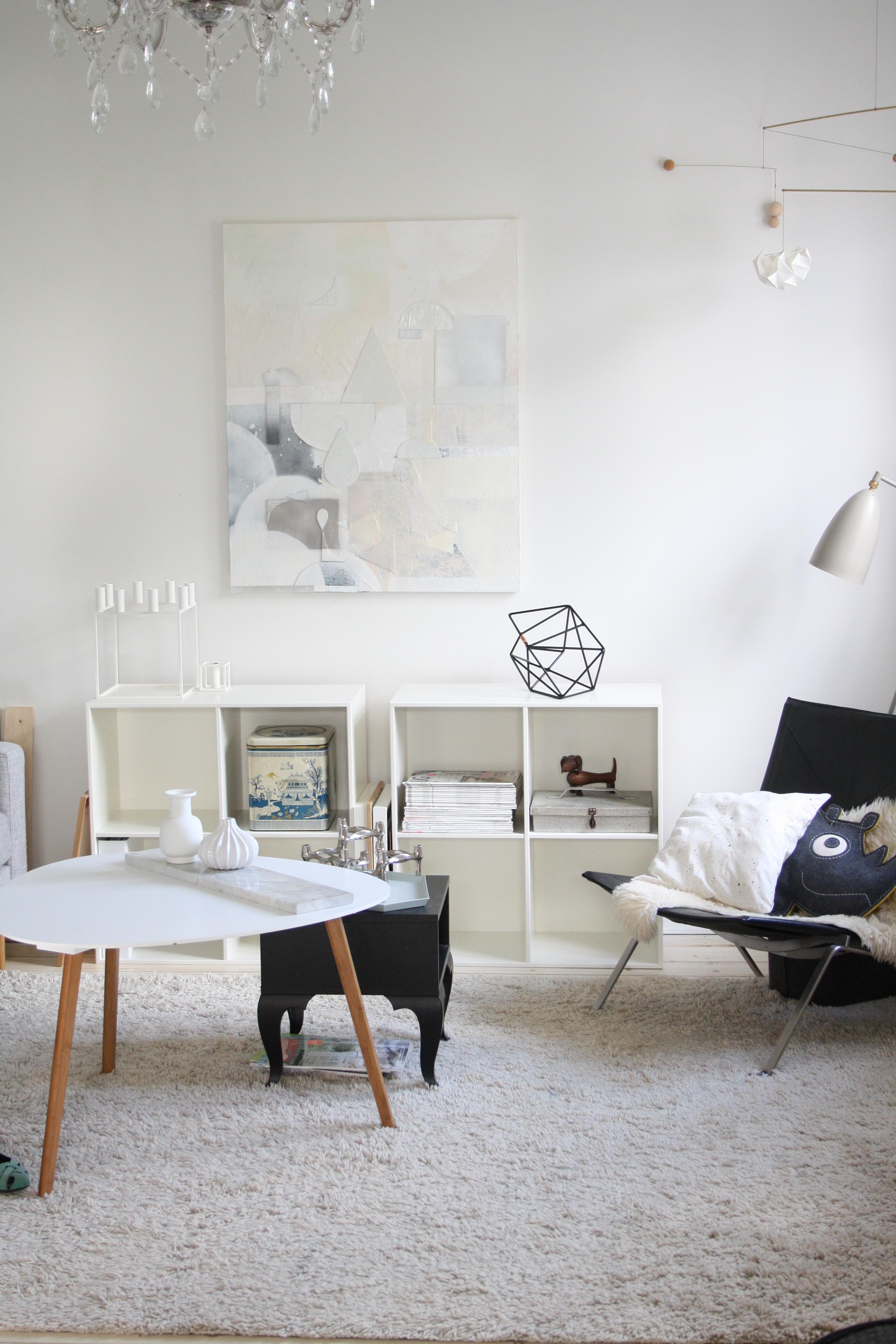ny stue_bolig_indretning_makeover_1