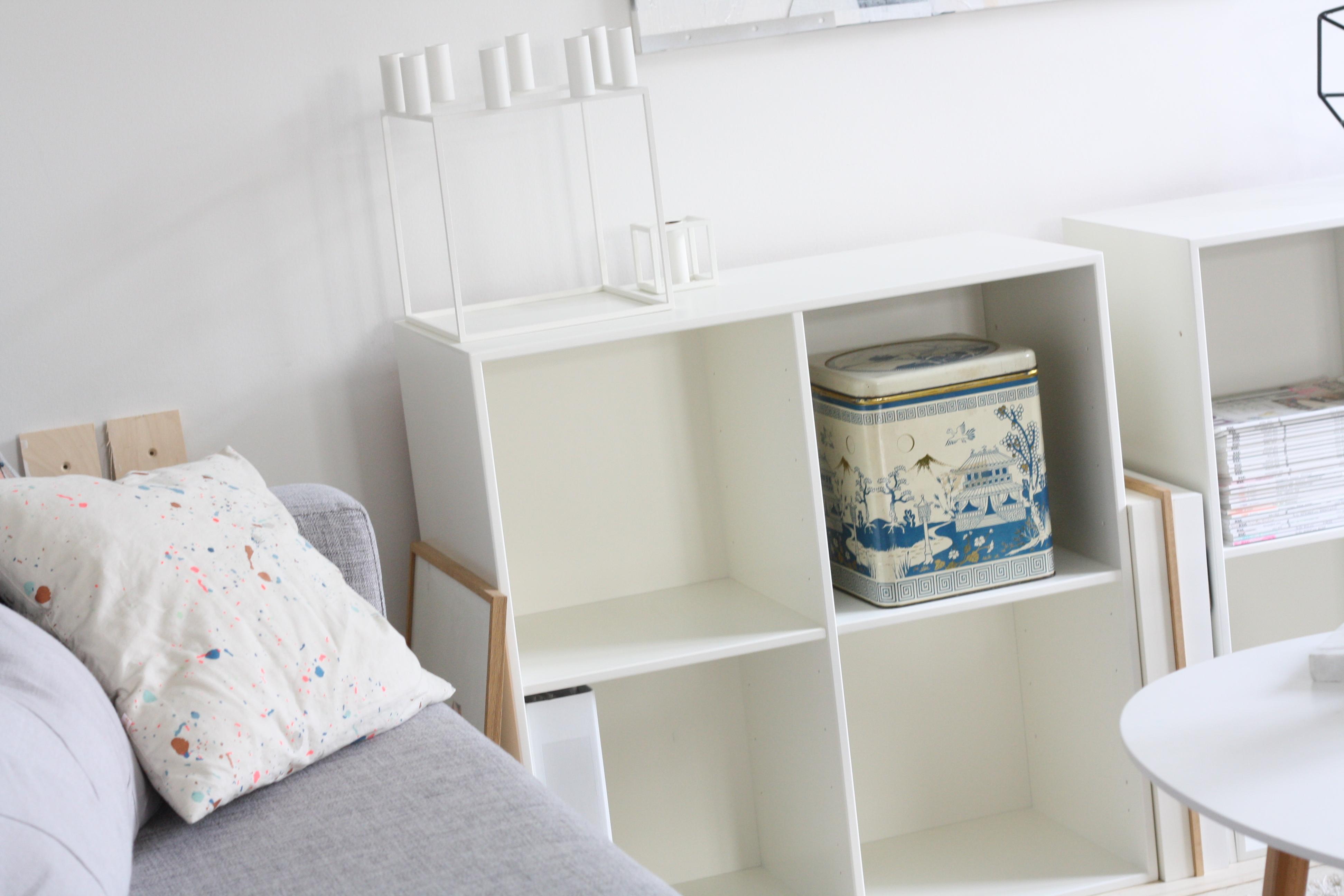 ny stue_bolig_indretning_makeover_7