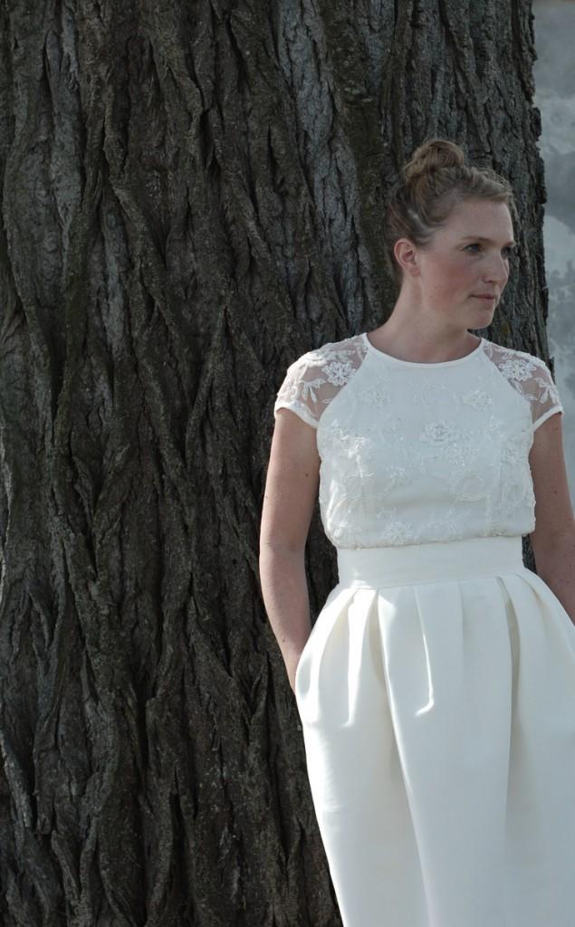 snitmønster_brudekjole_by.bak for How to do fashion_1